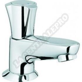 grohe-mezclador-de-lavabo-tamano-l-costa-20404001