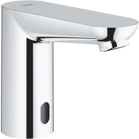 grohe-mezclador-monomando-de-lavabo-de-sobre-encimera-euroeco-cosmopolitan-e-infrared-36269000