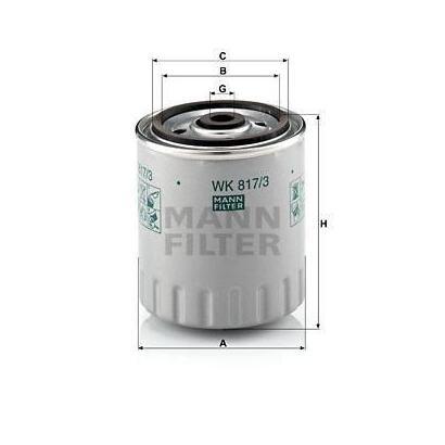 filtro-mann-filtro-combustible-wk817-3x