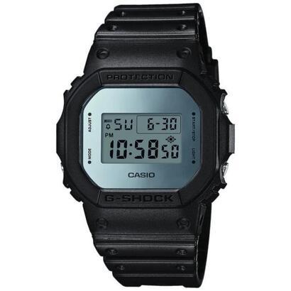 reloj-digital-casio-g-shock-dw-5600bbma-1er-negro