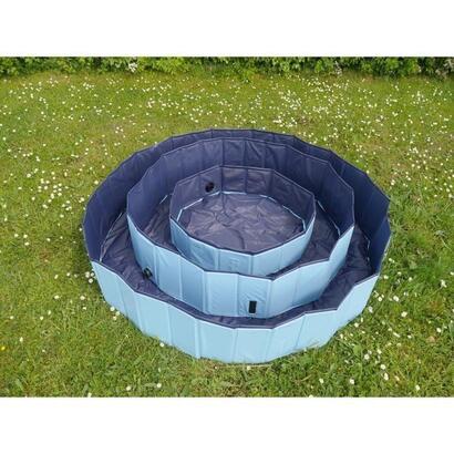 rosewood-piscina-de-enfriamiento-plegable-m-120-x-30-cm-azul-para-perros