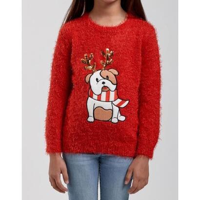 saludos-de-temporada-sueter-navideno-peludo-red-bulldog-girl-talla-34-ans