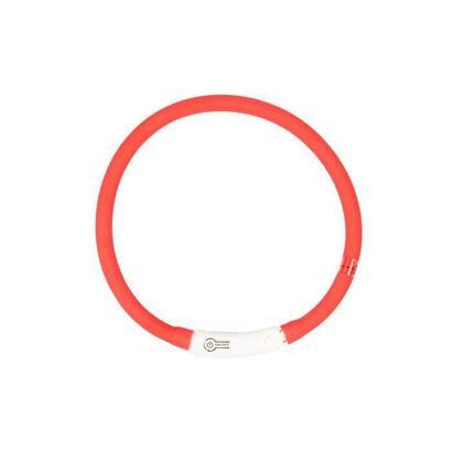 duvo-ring-light-seecurity-flash-light-ring-usb-silicona-45-cm-rojo-para-perros