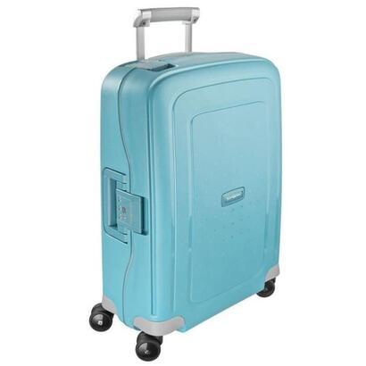 maleta-s-cure-44x55x20cm-azul