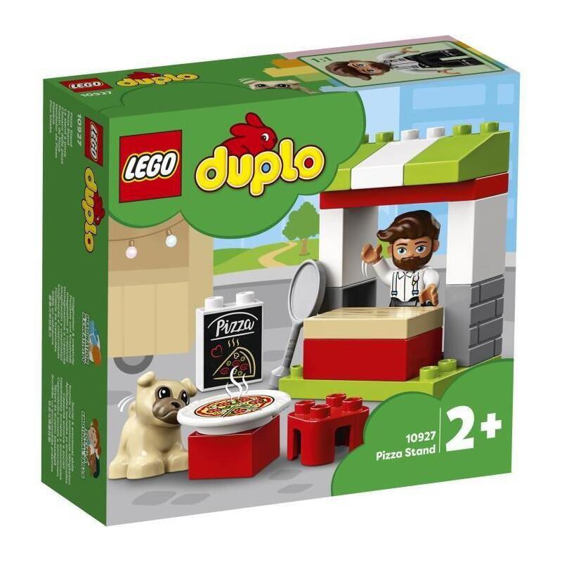 lego-duplo-10927-pizzeria