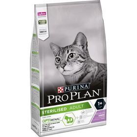 purina-pro-plan-sterilised-adult-cats-dry-food-turkey-15-kg