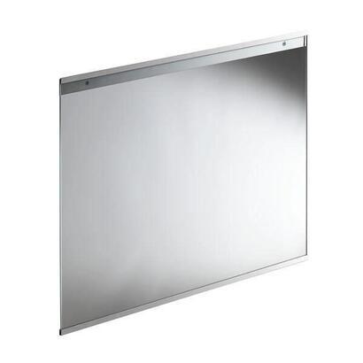 credenza-de-vidrio-de-5-mm-de-grosor-transparente-60x45cm