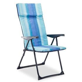 silla-de-camping-eredu-5-posiciones-azul