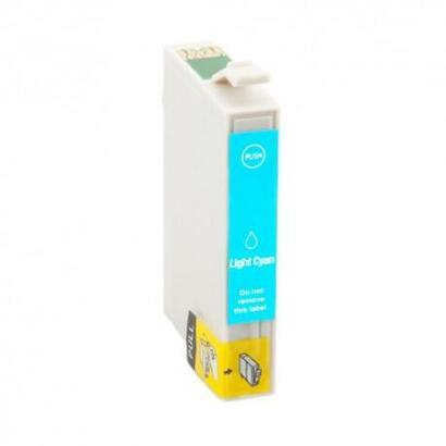 cartucho-de-tinta-generico-para-epson-t0805-cyan-light-c13t08054010