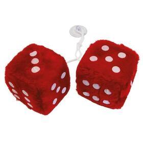 carpoint-line-juego-de-2-dados-de-felpa-rojo