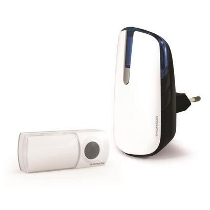 timbre-inalambrico-thomson-para-enchufar-con-boton-150-m-blanco