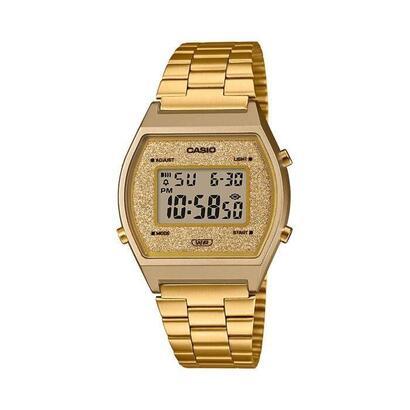 reloj-casio-collection-b640wgg-9ef-cronografo-cuenta-atras-alarma-calendario-automatico