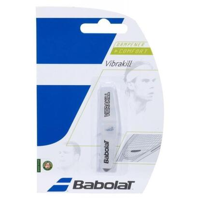 antivibrador-babolat-vibrakill