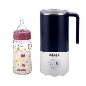 beaba-milk-prep-ekspres-do-mlecznych-napojaw-night-blue
