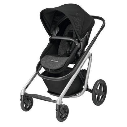 baby-comfort-cochecito-lila-nomad-black