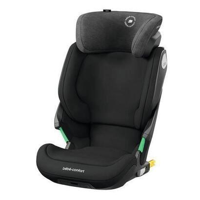 silla-de-coche-para-bebe-comfort-group-23-kore-authentic-black