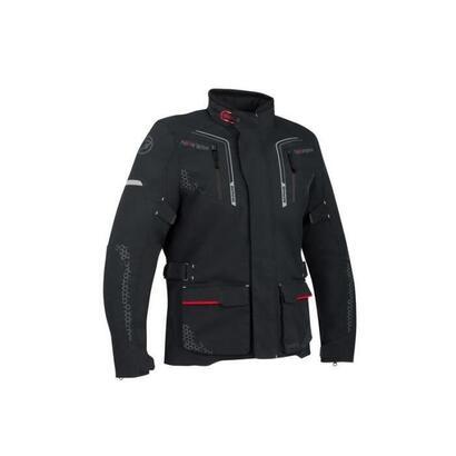 bering-alaska-chaqueta-de-moto-negro-talla-l50-52