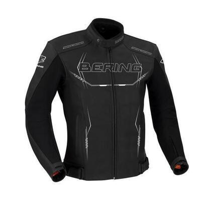 bering-chaqueta-de-moto-de-cuero-forcio-blanco-y-negro-talla-xxl58-60