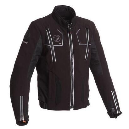 bering-chaqueta-de-moto-trace-s-44-talla-s44