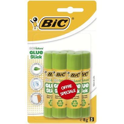 bic-pegamento-bic-ecolutions-5-x-8g