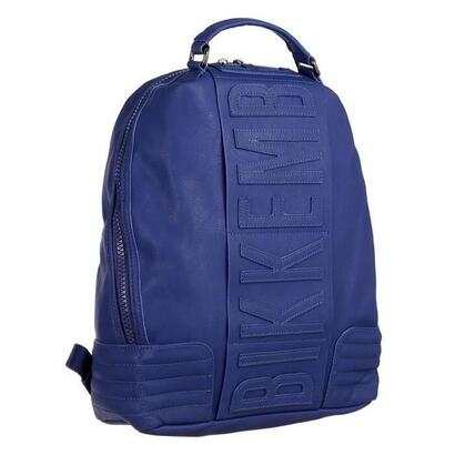 bikkembergs-bolso-ecoleather-6bdd2709-azul-hombre