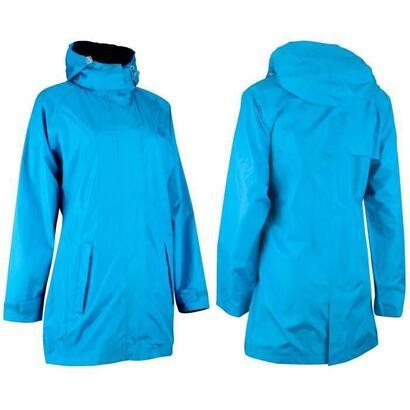chaqueta-impermeable-ralka-mujer-azul-talla-38