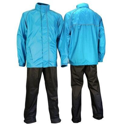 ralka-set-jacket-rain-pants-43sv-adulto-azul-talla-xxl
