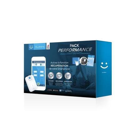 paquete-de-rendimiento-de-electroestimulacion-bluetens-paquete-de-dispositivos-y-electrodos