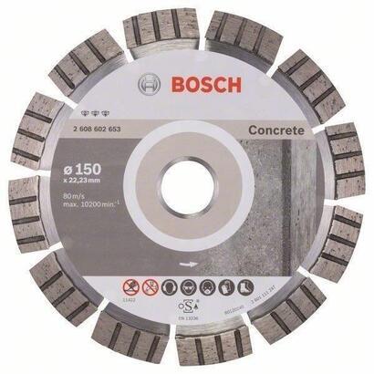 robustline-betonbohrer-satz-silver-percussion-7-teilig