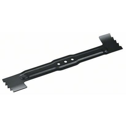 cuchilla-bosch-para-universalrotak-36-li-38-cm