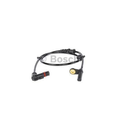sensor-abs-bosch-0986594548