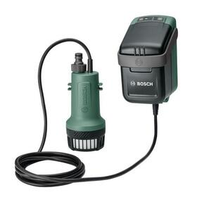 bomba-de-agua-bosch-bomba-de-jardin-18v-sin-bateria-ni-cargador
