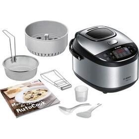 bosch-muc28b64fr-autocook-multicooker-electrico-acero-inoxidable