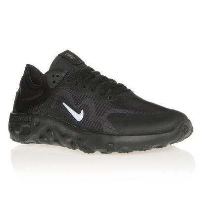 zapatillas-de-deporte-renew-lucent-w-black-36-talla-36