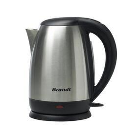 brandt-bo1700x-hervidor-electrico-acero-inoxidable