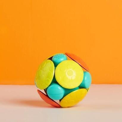 comienza-brillante-wobble-bobble-activity-ball