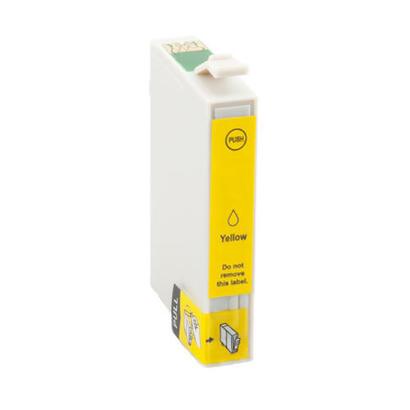 cartucho-de-tinta-generico-para-epson-t1294-c13t12944010-amarillo