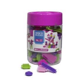 seek-o-blocks-pink-barrel-75-piezas