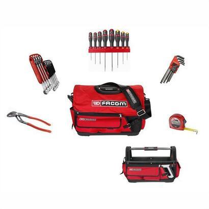 facom-case-27-herramientas