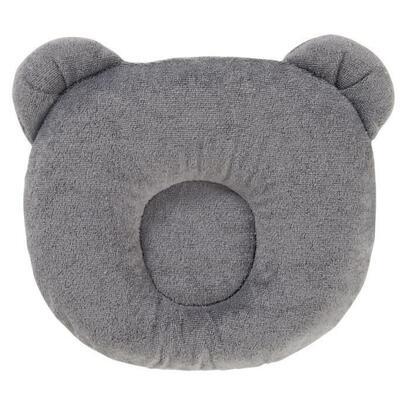 candide-cojin-cojin-para-la-cabeza-p-tit-panda-gris-oscuro