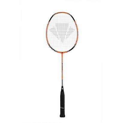raqueta-de-badminton-carlton-fireblade-300-g4