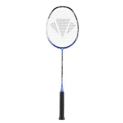 raqueta-de-badminton-carlton-fireblade-mega-20-tour-g4