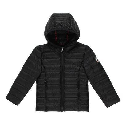 jott-down-jacket-carla-nina-pequena-black-talla-24-ans