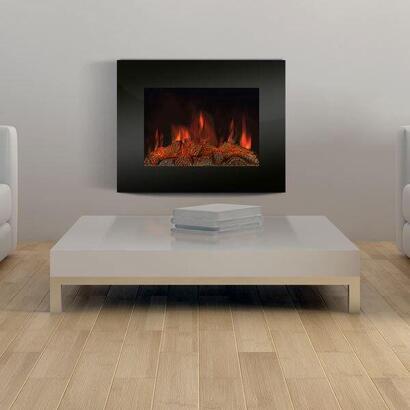 carrera-stella-1800-vatios-chimenea-electrica-decorativa-y-calefaccion-auxiliar