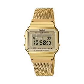 reloj-digital-casio-a700wemg-9aef