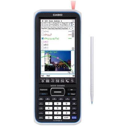 calculadora-grafica-casio-fx-cp-400-e-modo-examen-gris