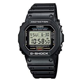 reloj-para-hombre-casio-dw5600e1ver