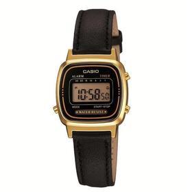 reloj-para-mujer-casio-la670wegl1ef