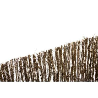 catral-cercado-natural-en-madera-15-cm-1-x-5m