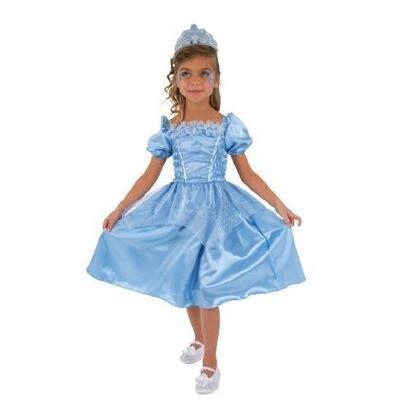 cesar-c691-vestido-de-princesa-azul-35-anos